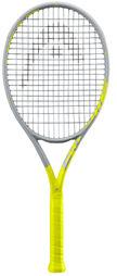 Racket-Head-extreme.jpg