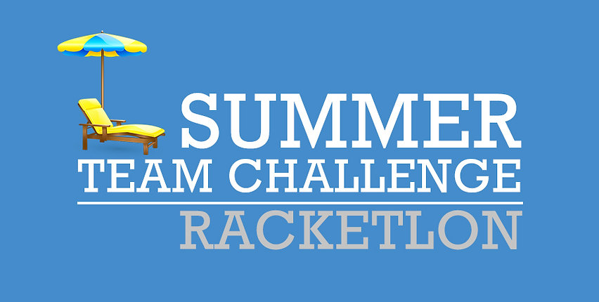 STC-Racketlon logo.jpg