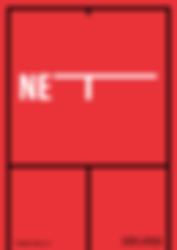 250_tennis_a–z_net.png