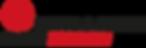 Logo Tennis-und Squashcenter Zofingen (2