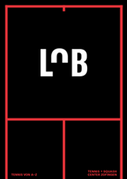 250_tennis_a–z_lob.png