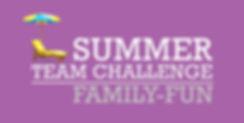 STC-Family logo.jpg