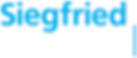 siegfried logo.png