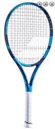 Racket-babolat-drive.jpg