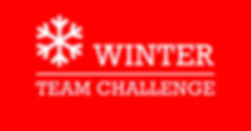 Winter Team Challenge-sm.jpg