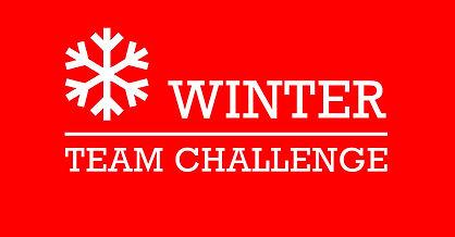 Winter Team Challenge-sm.jpg