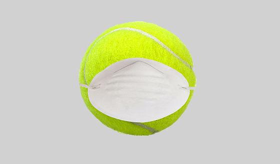 corona-ball.jpg