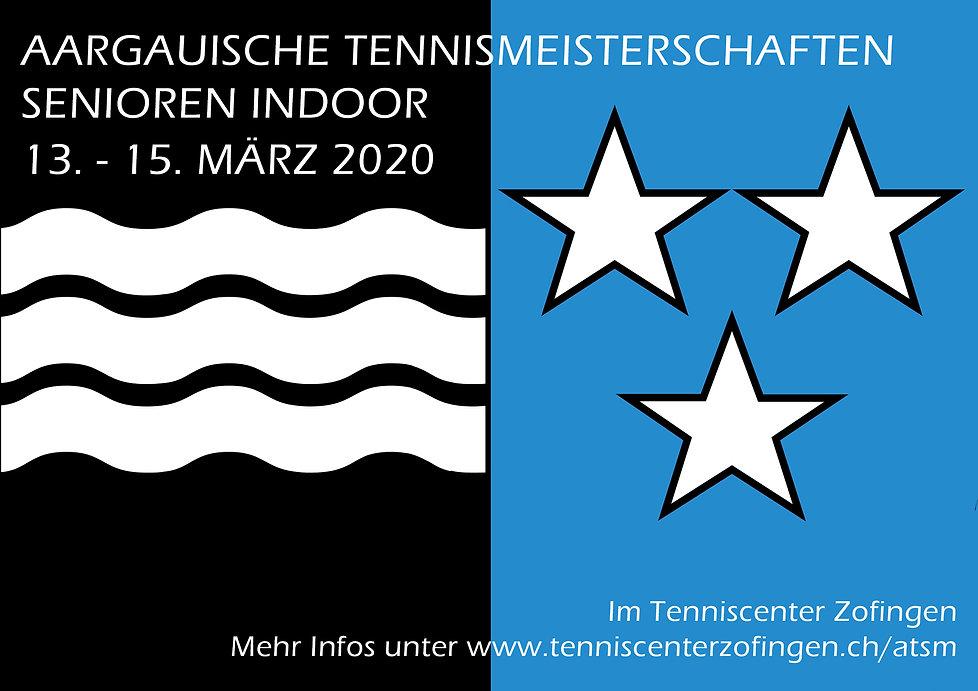 ATSM Plakat.jpg