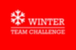Winter Team Challenge-web.jpg