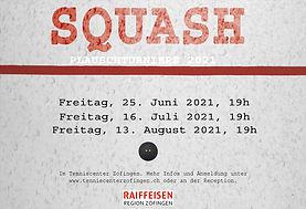 Squash-Plauschturniere.jpg
