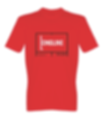 shirts_longline.png