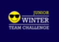 JWTC-web.jpg
