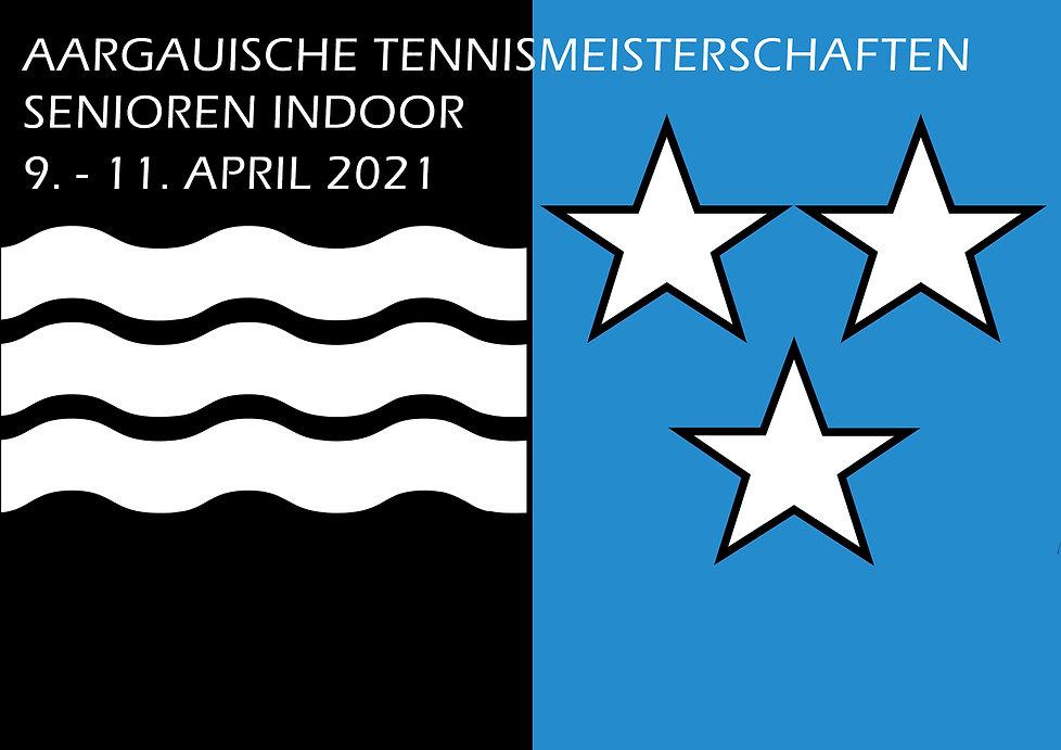 ATSM21_logo.jpg