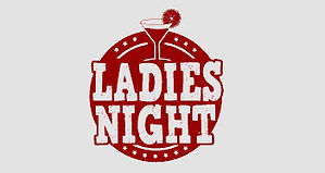 ladies-night-20-web1.jpg