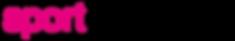 sportcoaching-logo.png