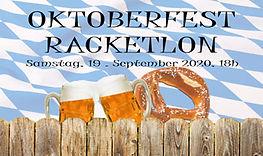 racketlon-oktoberfest-web2.jpg