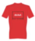 shirts_slice.png