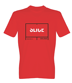 shirts_slice.png