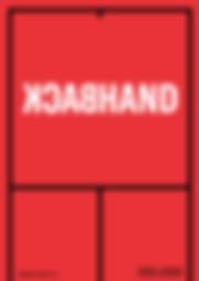 250_tennis_a–z_backhand.png
