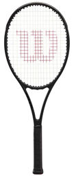 Racket-Wilson-Prostaff.jpeg
