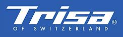 Logo_Trisa.png