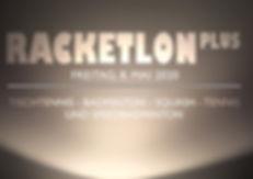 Racketlon - web.jpg