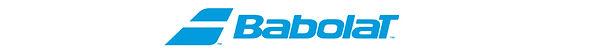 logo-babolat.jpg