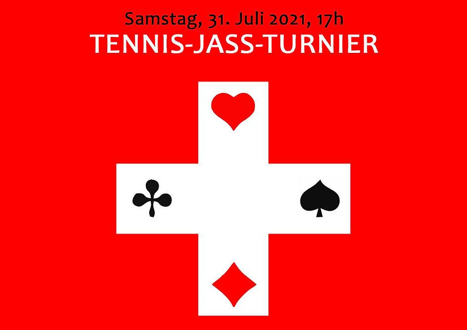 tennis-jass.jpg