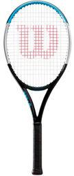 Racket-wilson-ultra.jpg