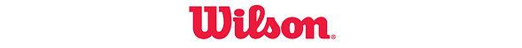 logo-wilson.jpg