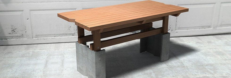 KaNok Table