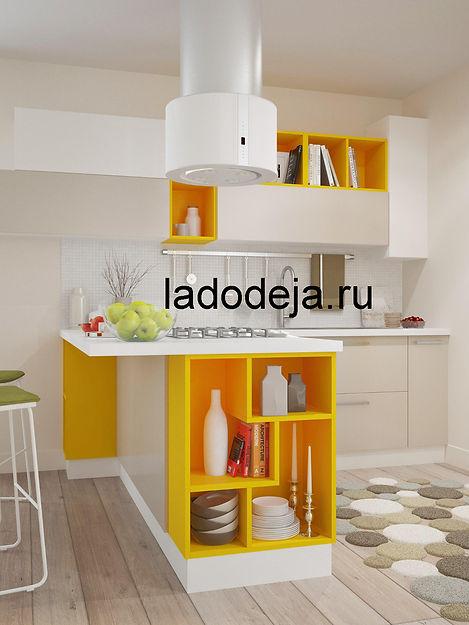 кухни на заказ.кухонная мебель под заказ.кухни онлайн.