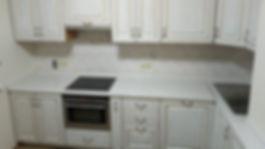 кухни на заказ.ладодея мастерская кухонной мебели.