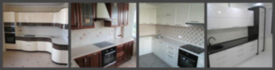 кухни на заказ Столы и стулья ladodeja.ru