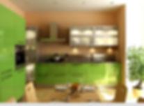 Кухни на заказ.кухни эмаль.кухни мдф.кухни эконом.