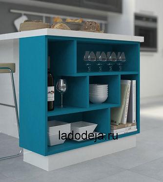кухни на заказ.кухни онлайн.
