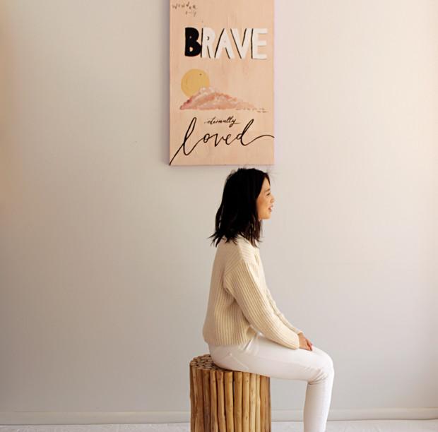 Eternally Brave sitting.JPG