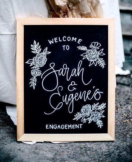 Sarah%20Eugene%20Engagement_edited.jpg