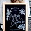 Thumbnail: Chalkboard Welcome Sign
