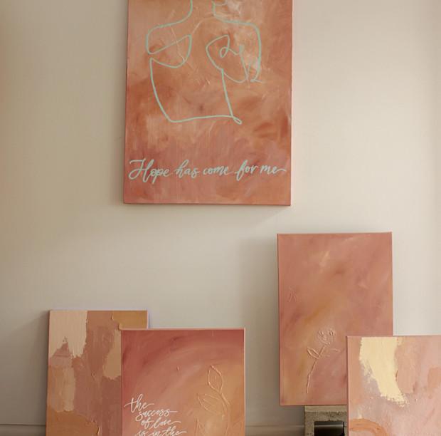 4 pinks styled.JPG