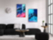 Colour Living Room Mockup 1.jpg