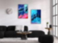 Colour Living Room Mockup 1.jpg