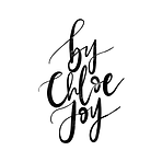 By Chloe Joy Logo.png
