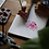 Thumbnail: Watercolour Workshop