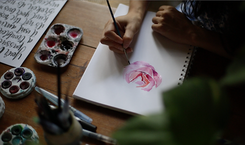 Painting a rose.png