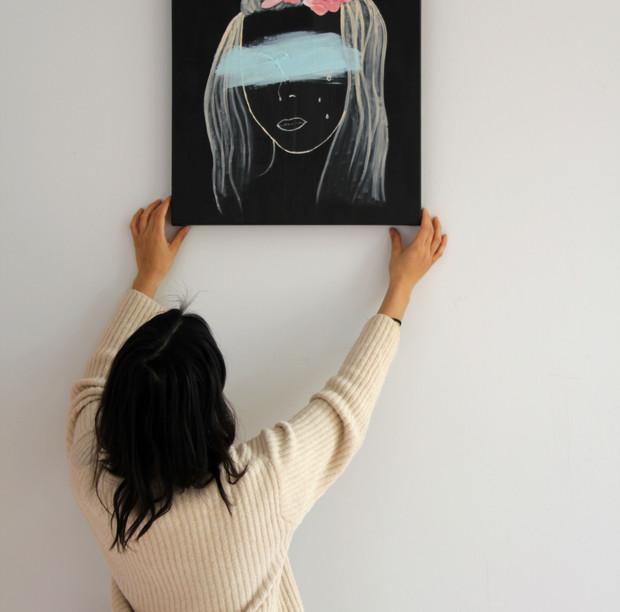 Unseen Chloe Hands.JPG