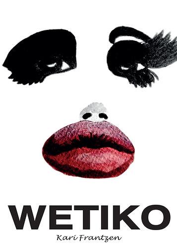 Wetiko