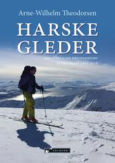 HARSKE GLEDER