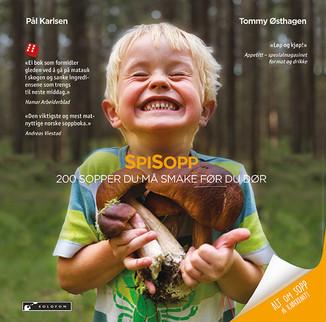 Spisopp_Front_cover3 til trykk.jpg