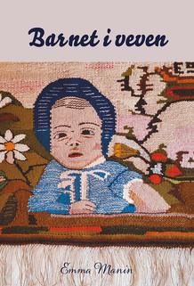 Barnet i veven_hardcover_til trykk.jpg